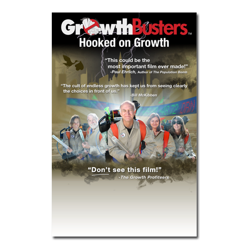 Customizable Poster