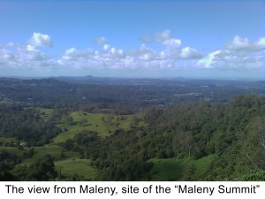 maleny-summit-caption-300x225
